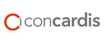 pos-vision Kooperationspartner: Concardis